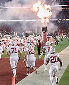 2017 Stanford Football