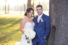 Alyssa & Anthony's Wedding