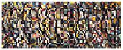 Mural_pollok_Pixeled