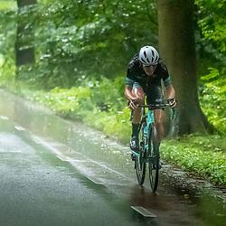 ARNHEM (NED) CYCLING, SIMAC LADIES TOUR,   August 29th 2021, <br /> Janneke Ensing