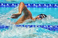 DETTI Gabriele ITA Italy <br /> Men's 400m Freestyle <br /> Gwangju South Korea 21/07/2019<br /> Swimming <br /> 18th FINA World Aquatics Championships<br /> Nambu University Aquatics Center <br /> Photo © Andrea Staccioli / Deepbluemedia / Insidefoto