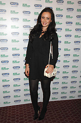 CAMILLA AL FAYED at an action of art donated by leading artists sponsored by De'Longhi in aid of Macmillan Cancer Support held at the Arts Club, Dover Street, London on 8th November 2007.<br /><br />NON EXCLUSIVE - WORLD RIGHTS