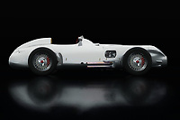 The 1954 Mercedes W196 Silver Arrow was the spearhead of Mercedes on the race track in the mid 1950's. Famous autopilots drove legendary races with this Mercedes W196 Silver Arrow. The technology introduced in this Mercedes has been adopted by many. The 1954 Mercedes W196 Silver Arrow is without a doubt one of the most important Mercedes cars ever.<br /> <br /> This painting of a 1954 Mercedes W196 Silver Arrow can be printed very large on different materials. -<br /> BUY THIS PRINT AT<br /> <br /> FINE ART AMERICA<br /> ENGLISH<br /> https://janke.pixels.com/featured/mercedes-w196-silver-arrow-lateral-view-jan-keteleer.html<br /> <br /> WADM / OH MY PRINTS<br /> DUTCH / FRENCH / GERMAN<br /> https://www.werkaandemuur.nl/nl/shopwerk/Mercedes-W196-Silver-Arrow-Zijaanzicht/738491/132?mediumId=11&size=75x50<br /> <br /> -