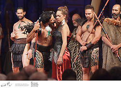 Set during the Trojan wars, Troilus and Cressida follows the love between a Trojan prince and maiden and features struggles of power, hierarchy and honour between some of historys greatest characters. A host of our most respected Maori actors make up the cast, which is led by Rawiri Paratene (Whale Rider) as Pandarus. Directed by Rachel House and Wetini Mitai-Ngatai.