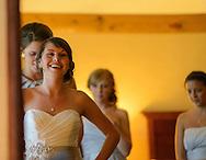 2013/09/07:  Adriane & Alex Wedding<br /> <br /> Photos by Michael Chen