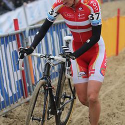 Nikoline Hansen