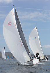 Day two of the Silvers Marine Scottish Series 2015, the largest sailing event in Scotland organised by the  Clyde Cruising Club<br /> Racing on Loch Fyne from 22rd-24th May 2015<br /> <br /> IRL1141,Storm, Pat Kelly, Howth YC / Rush SC, J109<br /> <br /> <br /> Credit : Marc Turner / CCC<br /> For further information contact<br /> Iain Hurrel<br /> Mobile : 07766 116451<br /> Email : info@marine.blast.com<br /> <br /> For a full list of Silvers Marine Scottish Series sponsors visit http://www.clyde.org/scottish-series/sponsors/