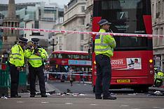 2020_09_28_Bus_Accident_Oxford_Street_MNO_