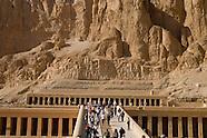 Hatshpsout temple EG323