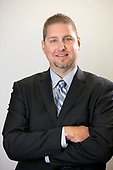 HR - Ryan Gillispie