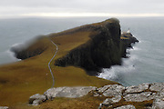 Images from the Isle of Skye and environs.