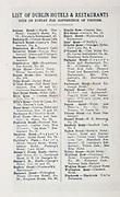 All Ireland Senior Hurling Championship Final,.09.09.1928, 09.09.1928, 9th September 1928,.9091928AISHCF,.Cork 6-12, Galway 1-0,.Senior Cork v Galway,.Croke Park, ..Advertisements, Dublin Hotels and Restaurants, .
