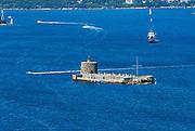 Port Denison, Sydney Harbour, Sydney, Australia