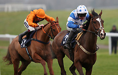 Coral Welsh Grand National Day - 06 January 2018