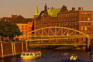 Germany-Hamburg