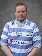 29 Mar 2015 FC Helsingør Fodboldfans