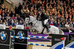 Philippaerts Olivier, BEL, H&M Legend Of Love<br /> Jumping Mechelen 2019<br /> © Hippo Foto - Dirk Caremans<br />  30/12/2019