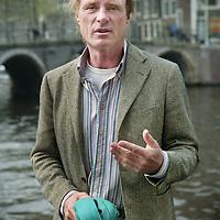 Nederland.Amsterdam.14 april 2007..Jacob Gelt Dekker (Oterleek, 22 april 1948) is een Nederlandse zakenman die op Curaçao delen van Otrabanda heeft laten opknappen. Zijn vermogen wordt door Quote-500 geschat op 200 miljoen euro.