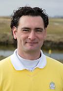 Instr. Jeffrey Meijer