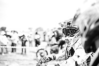 Image from 2016 #GXCC7 Racing Series - Captured by Daniel Coetzee for www.zcmc.co.za