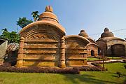 Bhuveneswari Tempel, Udaipur,Tripura, Nordost Indien*Bhuveneswari Temple, Udaipur, Tripura, Northeast India