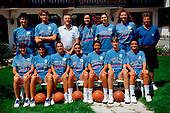 Giochi Olimpici Barcellona 1992