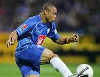 Fotball<br /> Bundesliga Tyskland<br /> 04.11.2007<br /> Foto: Witters/Digitalsport<br /> NORWAY ONLY<br /> <br /> Joel Epalle<br /> Fussball VfL Bochum