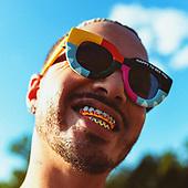 "September 10, 2021 - WORLDWIDE: J Balvin ""Jose"" Album Release"