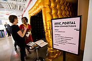 Pre-Program Installations & Portal | BRIC Open