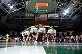 12/29/16 vs Florida State