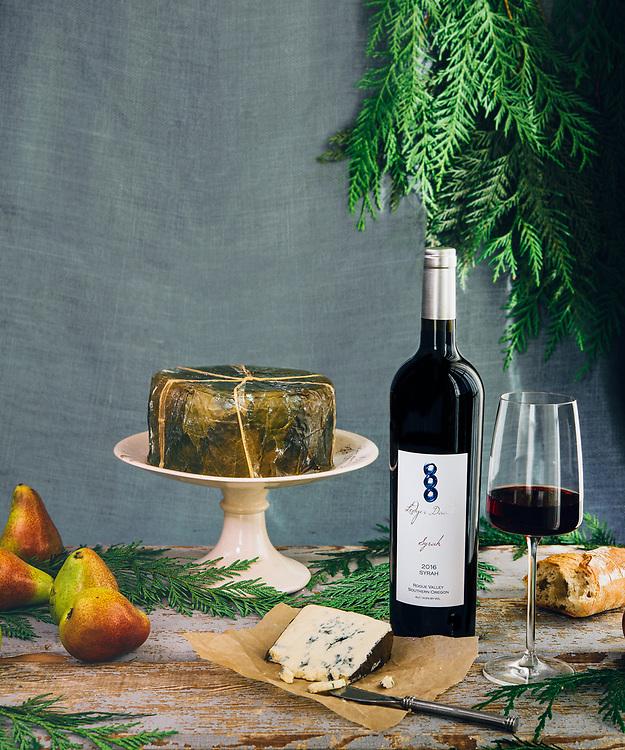 Oregon Wine Press-Rogue_Blue_David_Ledger_Wine