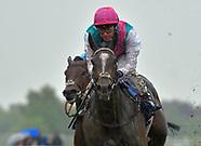 Tattersalls Musidora Stakes 170517