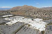 News-Moreno Valley Mall-Jan 26, 2021