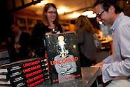 Marco Pasanella Book Signing