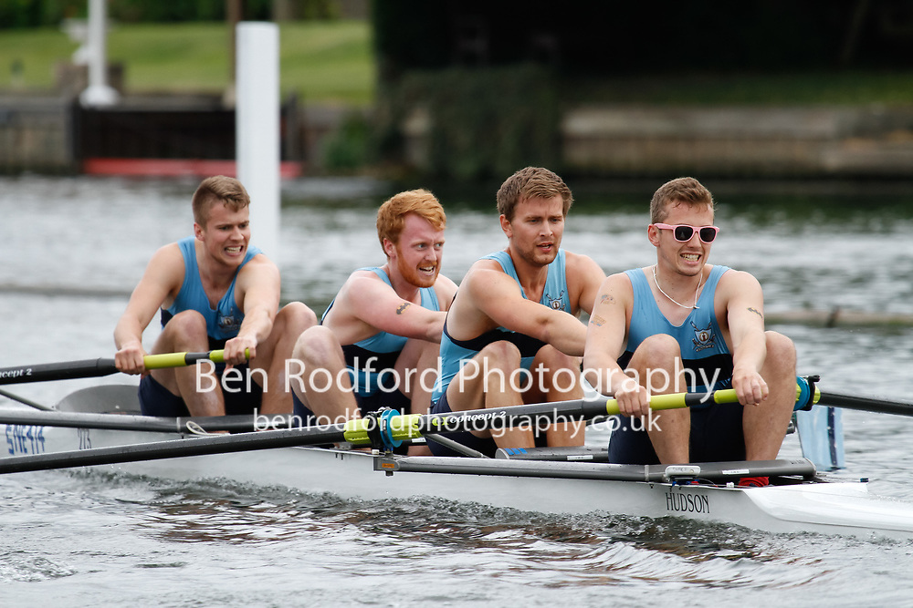279   St. Neots Rowing Club - The Wyfold Challenge Cup<br /> <br /> Henley Royal Regatta Qualifiers {iptcyear4}<br /> <br /> To purchase this photo, or to see pricing information for Prints and Downloads, click the blue 'Add to Cart' button at the top-right of the page.