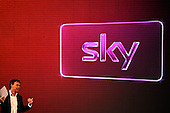 Sky Television
