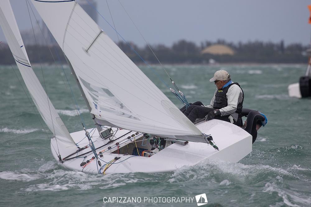 2021 Bacardi Cup Invitational Regatta / © Matias Capizzano