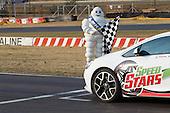SpeedStars2015-hires