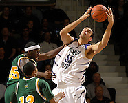Basketball (NCAA) Kansas State vs. Cleveland State 12/05/2006