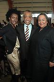 62nd Annual Women of Distinction Spirit Awards Luncheon & Fashion Show