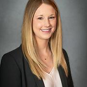 Katelyn Manning