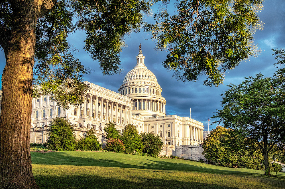 US Capitol Washington DC Photographs<br /> <br /> Washington DC Photography / Washington DC Photographs / Washington DC Images Art for Corporate Decor / Hospitality Decor / Health Care Decor / Interior Design Projects requiring Art of Washington DC<br /> <br /> Exceptional Quality Fine Art Photographic Prints / High-Res Images for Interior Decor Projects<br /> Framed Photographs / Prints / Wall Murals / Images Printed to Metal / Canvas / Acrylic / Wood<br /> <br /> Please click the dcstockphotos.com link at the top of this page to view my more complete and comprehensive collection with thousands of Washington DC Images including Image Galleries of other Regions and Specialties