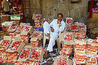 India, Bombay, Mumbai