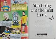 All Ireland Senior Hurling Championship Final, .04.09.1988. 09.04.1988, 4th September 1988,.4091988AISHCF,.Galway 1-15, Tipperary 0-14,.Galway v Tipperary, ..Allied Irish Banks,