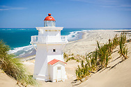 Pouto Lighthouse, Kaipara harbour<br /> <br /> Print options:<br /> <br /> PRINT<br /> A4 - $95 (with white matt)<br /> A3 - $165 <br /> A2 - $235<br /> <br /> FRAMED PRINT<br /> A4 - $225<br /> A3 - $340<br /> A2 - $480<br /> <br /> Contact Alan to order through the contact tab above, or at info@alansquires.co.nz<br /> <br /> N.B.<br /> All prints are signed and numbered.<br /> P&P - free within Whangarei District.<br /> The wood frames come in black or white.<br /> All standard prints are made on canon luster (240gsm) paper.<br /> For B&W prints Alan recommends a fine textured cotton rag paper.