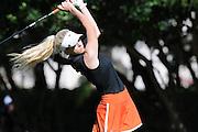 2014 Miami Hurricanes Women's Golf @ Hurricane Invitational