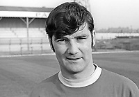 Phil Scott, footballer, Linfield FC, Belfast, N Ireland. 197000000292<br /> <br /> Copyright Image from Victor Patterson, 54 Dorchester Park, Belfast, UK, BT9 6RJ<br /> <br /> Tel: +44 28 9066 1296<br /> Mob: +44 7802 353836<br /> Voicemail +44 20 8816 7153<br /> Email: victorpatterson@me.com<br /> Email: victorpatterson@gmail.com<br /> <br /> IMPORTANT: My Terms and Conditions of Business are at www.victorpatterson.com