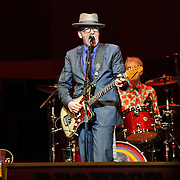 Elvis Costello @ Wolf Trap