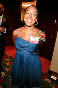 Lesley N. Pickney at The Network Journal 40 under Forty 2008 Achievement Awards held at the Crowne Plaza Hotel on June 12, 2008