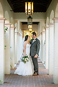 Guglielmello Wedding